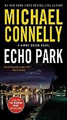Echo Park (A Harry Bosch Novel (12))