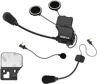 Best sena 20s / evo universal helmet clamp kit Reviews
