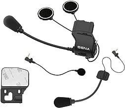 Sena SC-A0315 Univerval Helmet Clamp Kit (20S/20S EVO/30K)