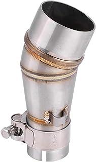 Suchergebnis Auf Für Motorrad Endrohre 1 Stern Mehr Endrohre Auspuff Abgasanlage Auto Motorrad