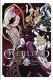 Overlord - Volumen 1