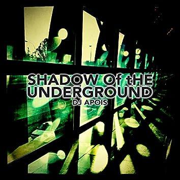 Shadow Of The Underground