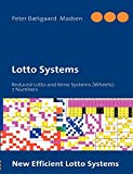 Lotto Systems: Reduced Lotto and Keno Systems (Wheels): 7 Numbers