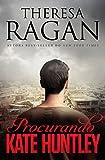 Procurando Kate Huntley (Portuguese Edition)