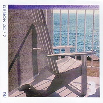 Denon 24/7: Vol. 3