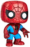 POP! Bobble - Marvel: Spider-Man