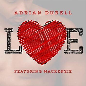 Love (feat. Mackenzie)