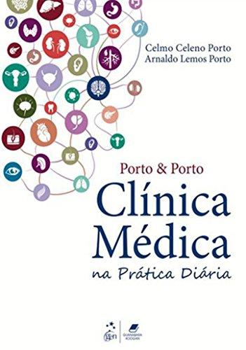 Clínica Médica na Prática Diária