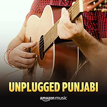Unplugged Punjabi