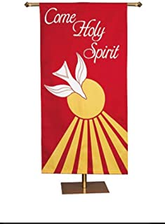 Best clearance church banners Reviews