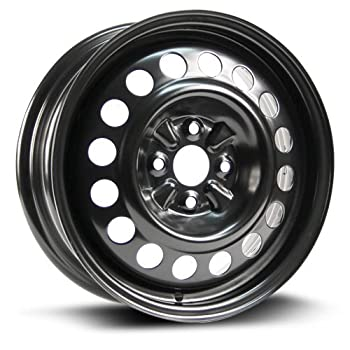 Best Off Road Wheels >> The Best Off Road Aftermarket Wheels And Rims 2020