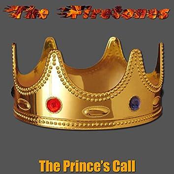 The Prince's Call
