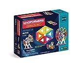 63074 Magformers Creator Carnival Set...