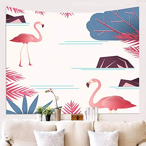 MMHJS 3D Animal Simulation Pattern Wall Tapestry Suitable For Bedroom, Living Room, Wall Background Decoration Multifunctional Picnic Blanket, Beach Towel, Sofa Blanket