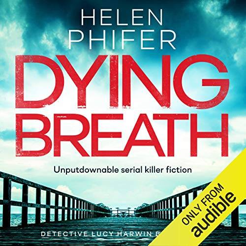Dying Breath Titelbild