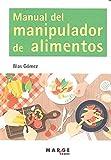 Manual del manipulador de alimentos: 0 (Gestiona)