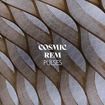 Cosmic REM Pulses