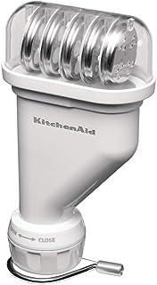 Kitchenaid 5KPEXTA Accessoires Robot Kit Emporte-Pièces pour Pâtes Fraîches