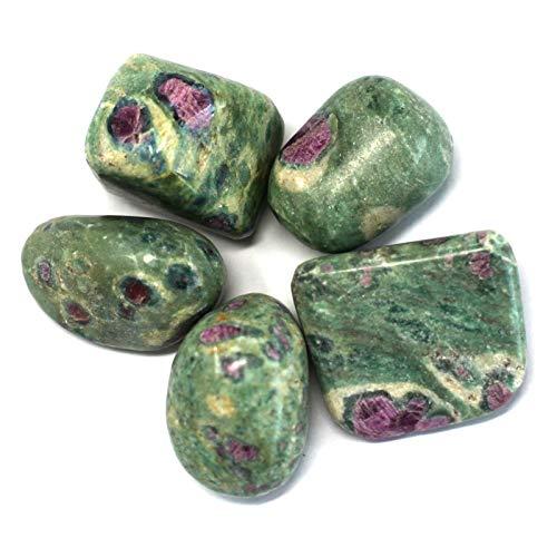 HoitoDeals - Pietre di alta qualità, creative, per gioielli, anelli, bracciali, ciondoli, pietre preziose, articolo regalo