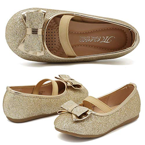 Top 10 best selling list for girls wearing flat shoes