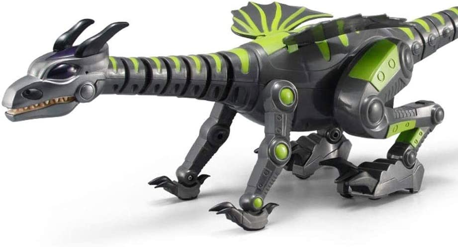 Qin Remote Control RC Dinosaur Figure Movi online shop Electronic Finally popular brand Toy Action