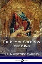 Best king solomon's mind Reviews