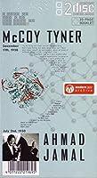 McCoy Tyner - Ahmad Jamal