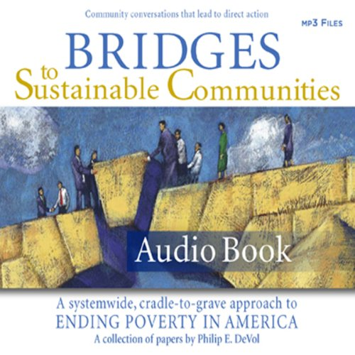Bridges to Sustainable Communities cover art