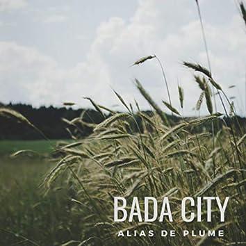 Bada City