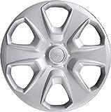 Enjoliveur de roue 15' pour Fiesta à partir de 2008, non original
