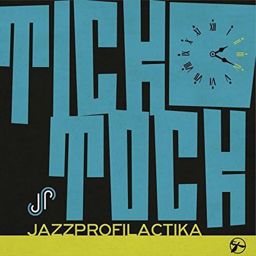 JazzProfilactika