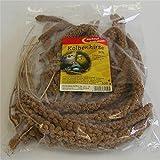 zookauf Vogel Snack Kolbenhirse gelb 500 g