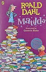 Matilda de Roald Dahl