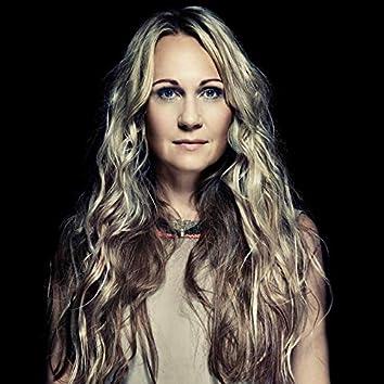 Helene Hørlyck Live from Copenhagen