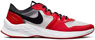 Air Zoom 85 Runner Sneaker
