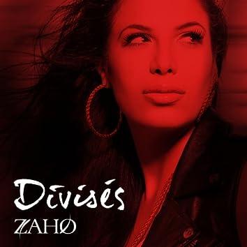 Divisés (version radio)
