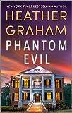 Phantom Evil (Krewe...image