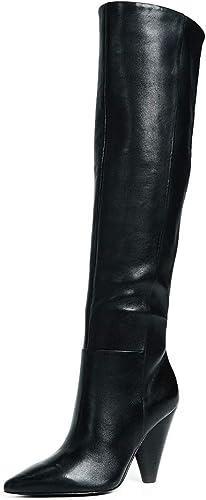 Wetkiss SA095-MX - botas para mujer