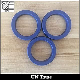 Hydraulic U Cup Seals Metric Rod Piston 22mm ID x 30mm OD x 10mm