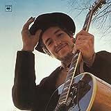 Nashville Skyline by Bob Dylan (2004-06-01)