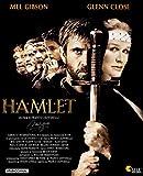 Amleto (1990)