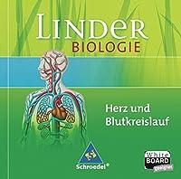 LINDER Biologie 1. Sekundarstufe 1. CD-ROM für Windows XP, 2000; ME, 98: CD-ROM 1