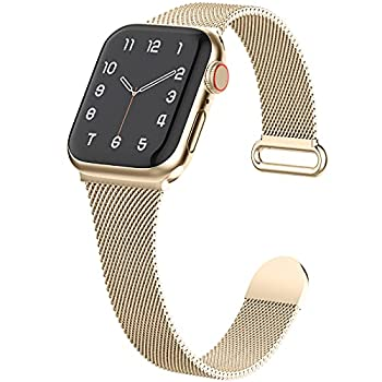 Best band apple watch 38mm Reviews
