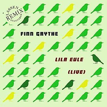 Lila Eule (Finn Grythe Remix)