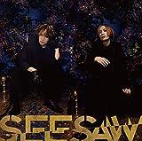 弾丸アラート / SEESAW