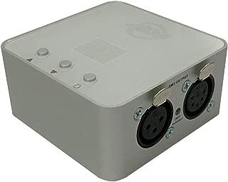 ADJ Products MYDMX 2.1 Lighting Software Controller
