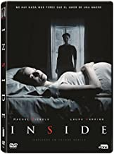 Inside [DVD]