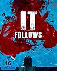 It Follows - Jetzt bei amazon.de bestellen!