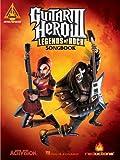 Guitar hero iii - legends of rock guitare