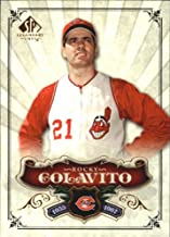 legendary cuts baseball cards